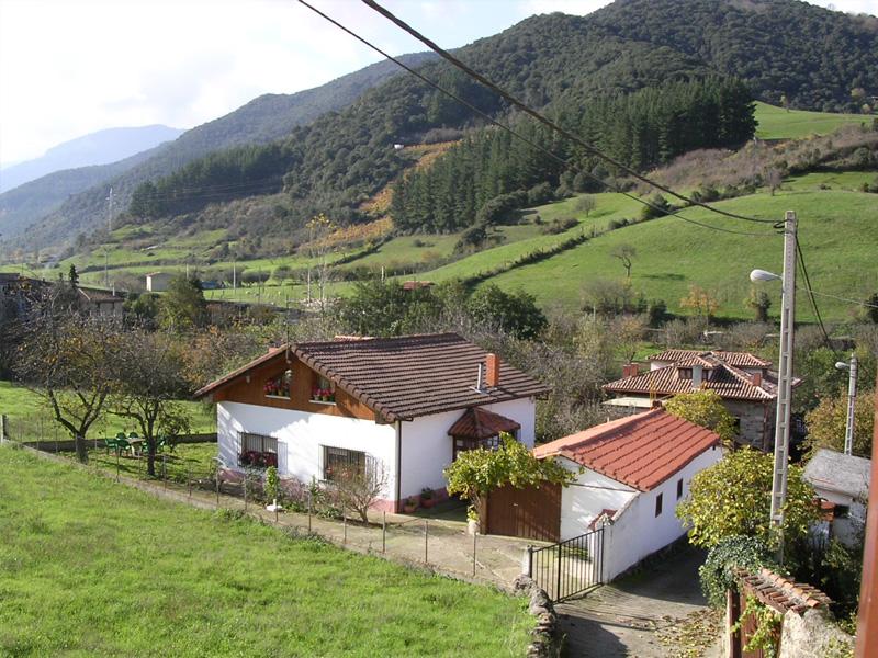 historia posada rural cantabria 1