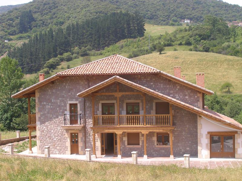 historia posada rural cantabria 2