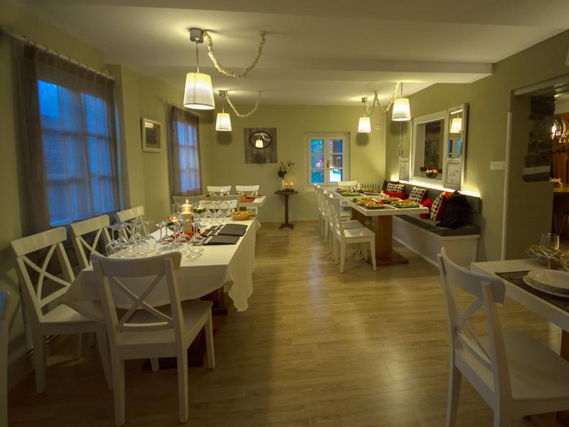 restaurante picos de europa cantabria 12