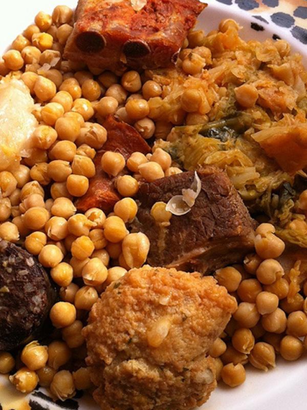 restaurante picos de europa cantabria 14