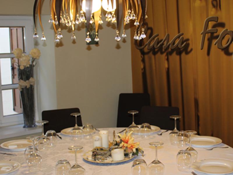 restaurante picos de europa cantabria 17