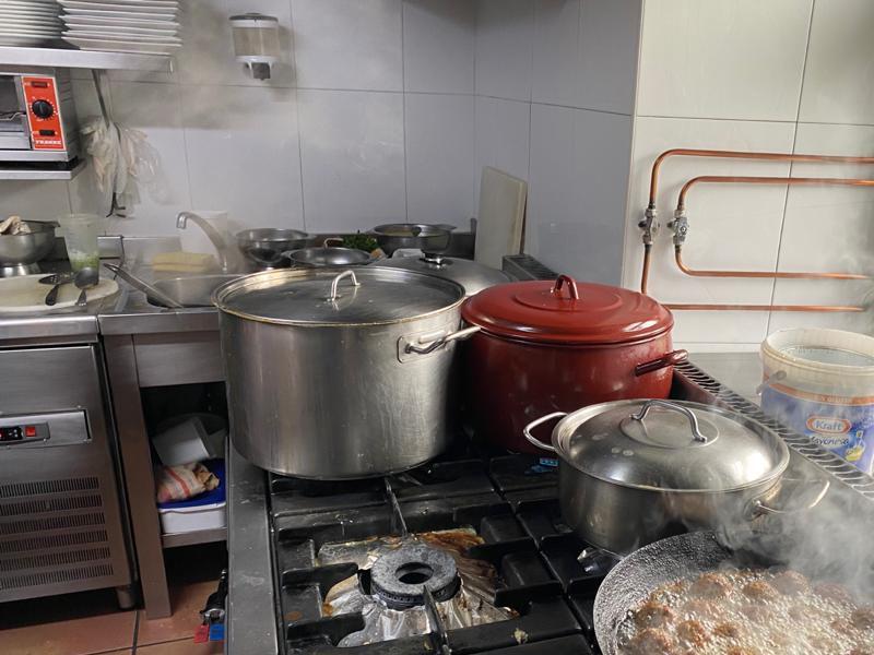 restaurante picos de europa cantabria 3