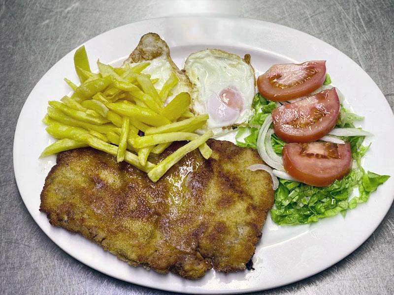 restaurante picos de europa cantabria 6